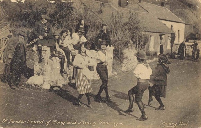 cwc-bantry-dancing-at-the-crossroads