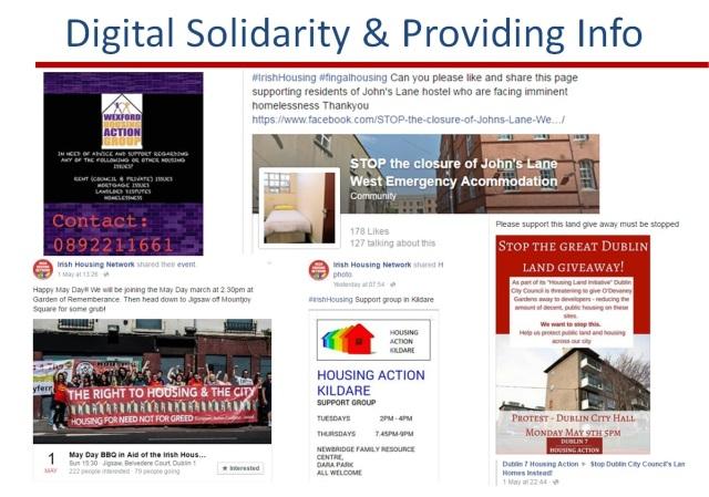 figure-5-examples-of-digital-solidarity