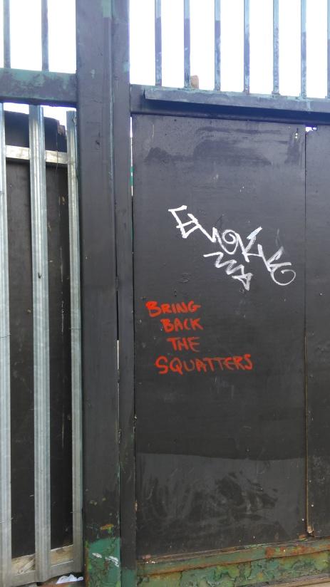fig-1-grafitti-outside-the-squat