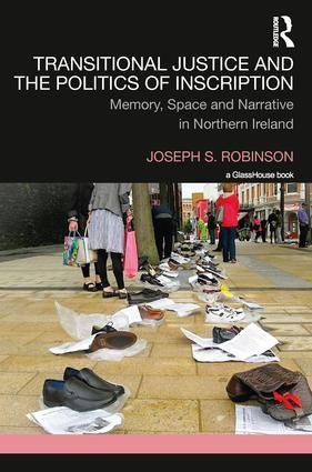 Robinson_book